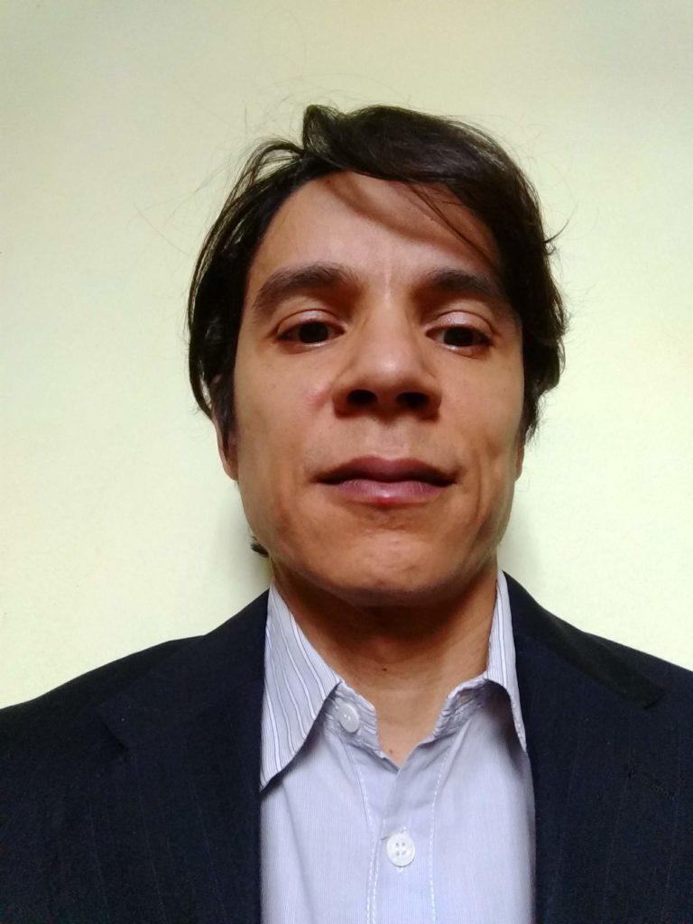 Foto Felix Bolivar